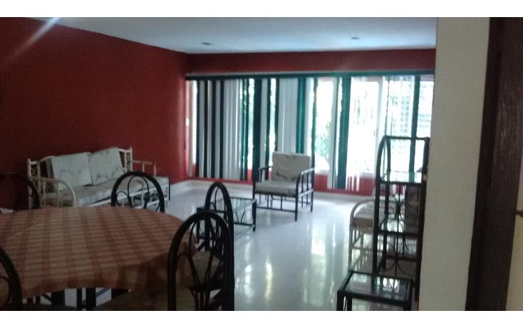 Foto de casa en venta en  , costa azul, acapulco de juárez, guerrero, 2019270 No. 04