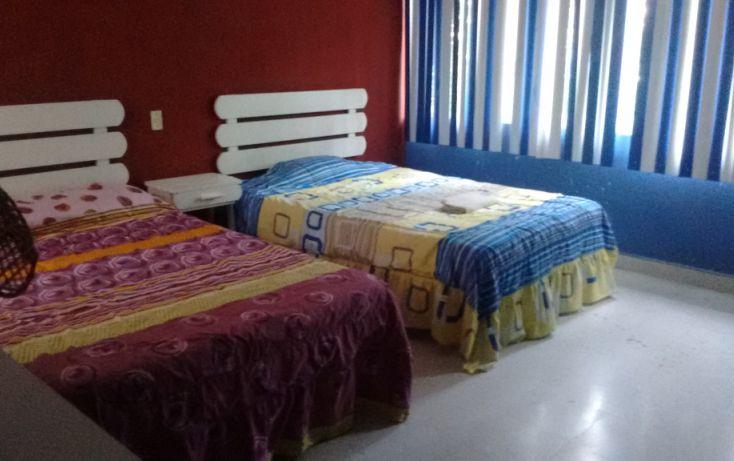 Foto de casa en venta en, costa azul, acapulco de juárez, guerrero, 2019270 no 05