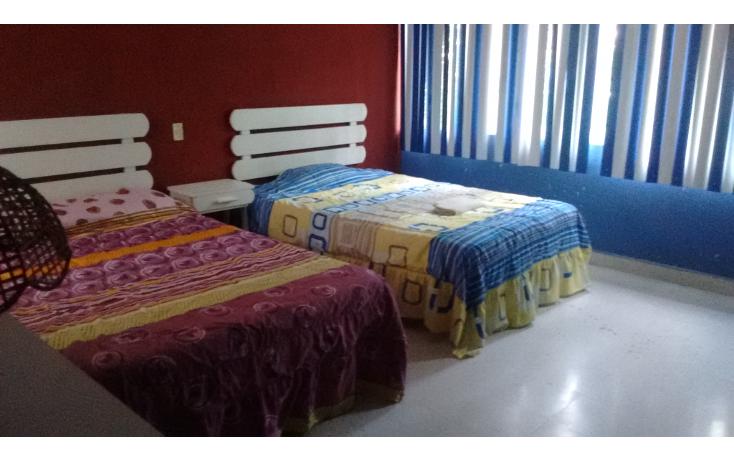 Foto de casa en venta en  , costa azul, acapulco de juárez, guerrero, 2019270 No. 05