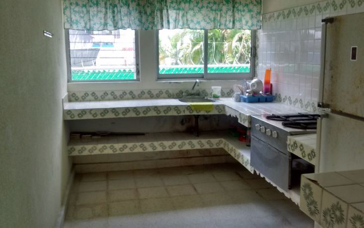 Foto de casa en venta en, costa azul, acapulco de juárez, guerrero, 2019270 no 06