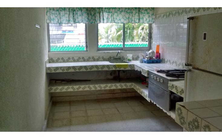 Foto de casa en venta en  , costa azul, acapulco de juárez, guerrero, 2019270 No. 06