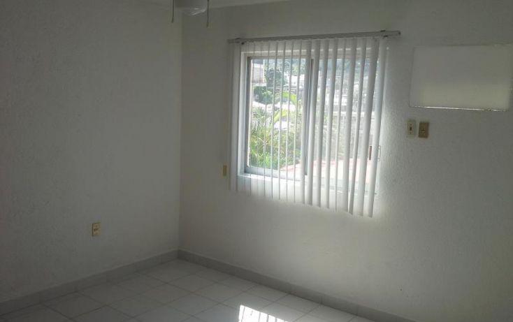 Foto de departamento en renta en, costa azul, acapulco de juárez, guerrero, 2026488 no 03