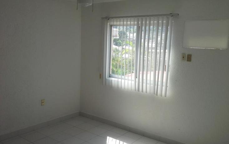Foto de departamento en renta en  , costa azul, acapulco de juárez, guerrero, 2026488 No. 03