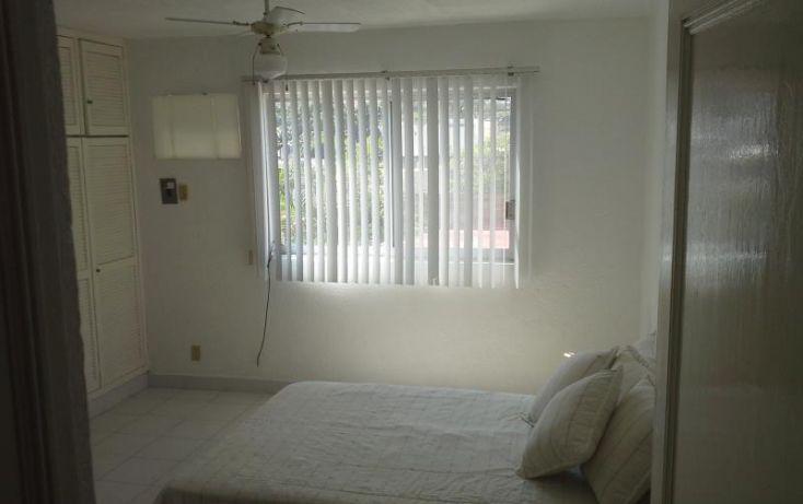 Foto de departamento en renta en, costa azul, acapulco de juárez, guerrero, 2026488 no 04