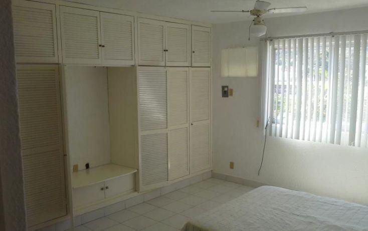 Foto de departamento en renta en, costa azul, acapulco de juárez, guerrero, 2026488 no 05