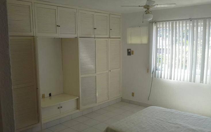 Foto de departamento en renta en  , costa azul, acapulco de juárez, guerrero, 2026488 No. 05