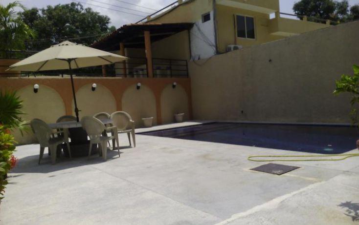 Foto de departamento en renta en, costa azul, acapulco de juárez, guerrero, 2026488 no 06