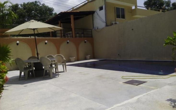 Foto de departamento en renta en  , costa azul, acapulco de juárez, guerrero, 2026488 No. 06