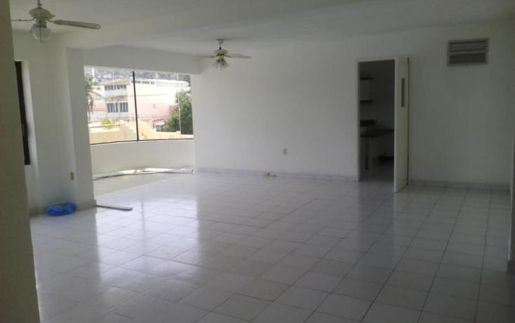 Foto de departamento en renta en  , costa azul, acapulco de juárez, guerrero, 2026488 No. 07