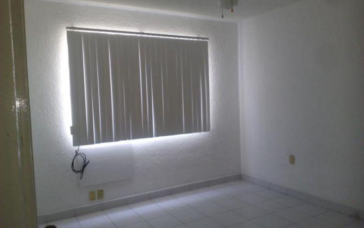 Foto de departamento en renta en, costa azul, acapulco de juárez, guerrero, 2026488 no 08