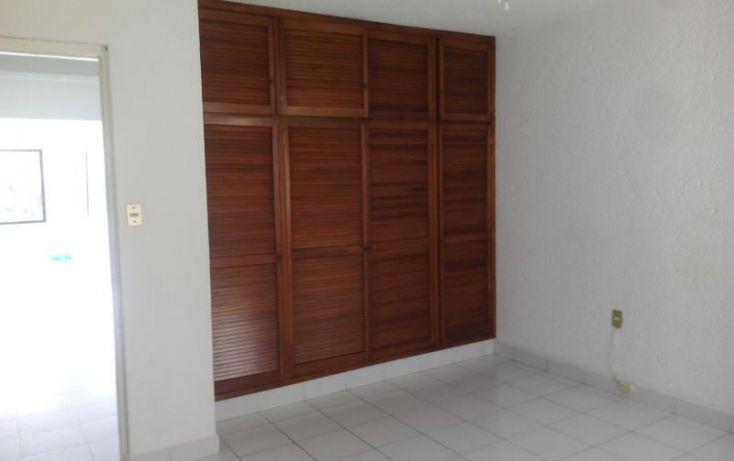 Foto de departamento en renta en, costa azul, acapulco de juárez, guerrero, 2026488 no 09