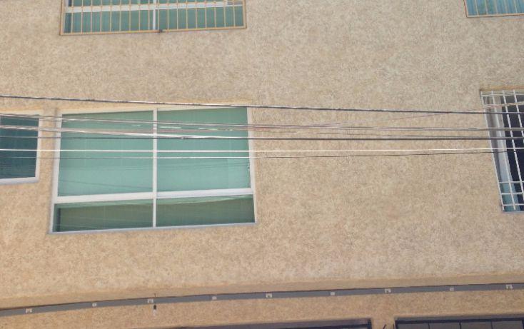 Foto de departamento en venta en, costa azul, acapulco de juárez, guerrero, 2029976 no 02