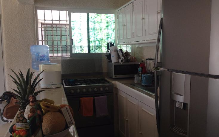 Foto de departamento en venta en  , costa azul, acapulco de juárez, guerrero, 2029976 No. 05