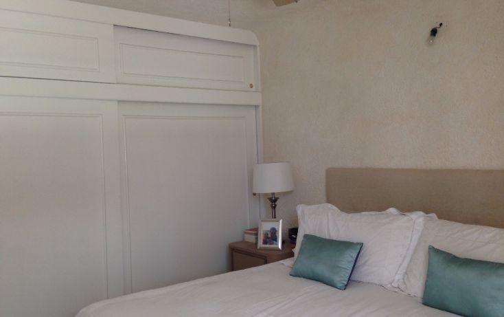 Foto de departamento en venta en, costa azul, acapulco de juárez, guerrero, 2029976 no 09