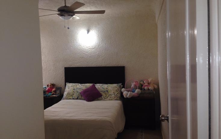 Foto de departamento en venta en  , costa azul, acapulco de juárez, guerrero, 2029976 No. 12