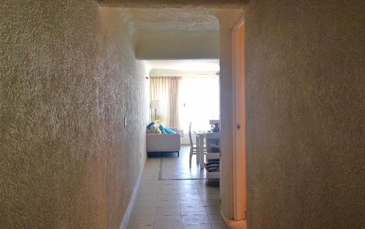 Foto de departamento en venta en  , costa azul, acapulco de juárez, guerrero, 2029976 No. 14