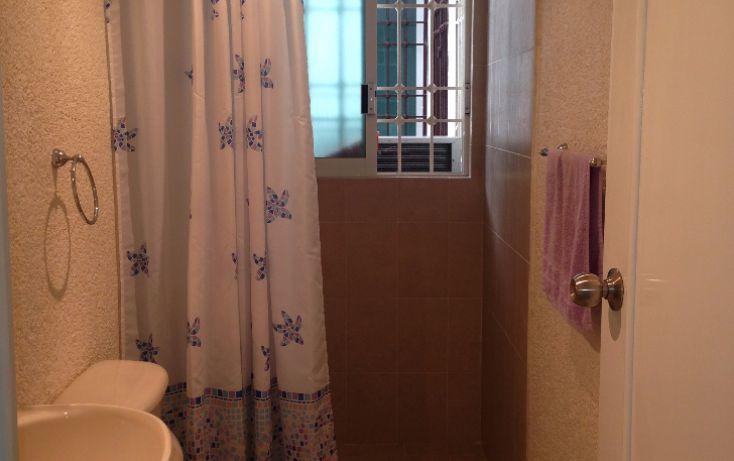 Foto de departamento en venta en, costa azul, acapulco de juárez, guerrero, 2029976 no 15