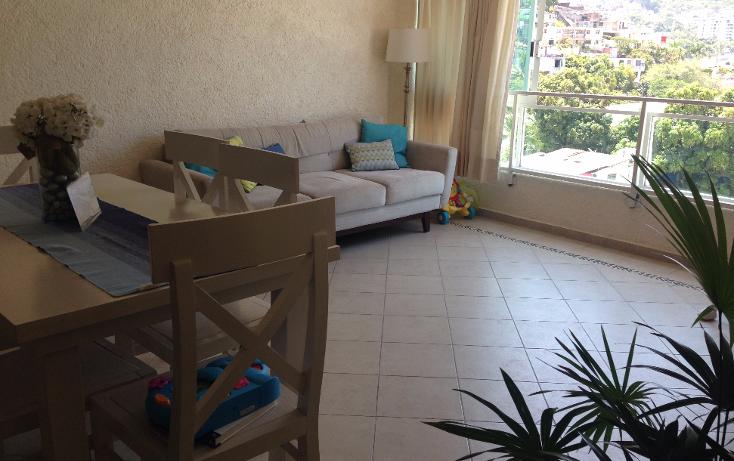 Foto de departamento en venta en  , costa azul, acapulco de juárez, guerrero, 2029976 No. 18