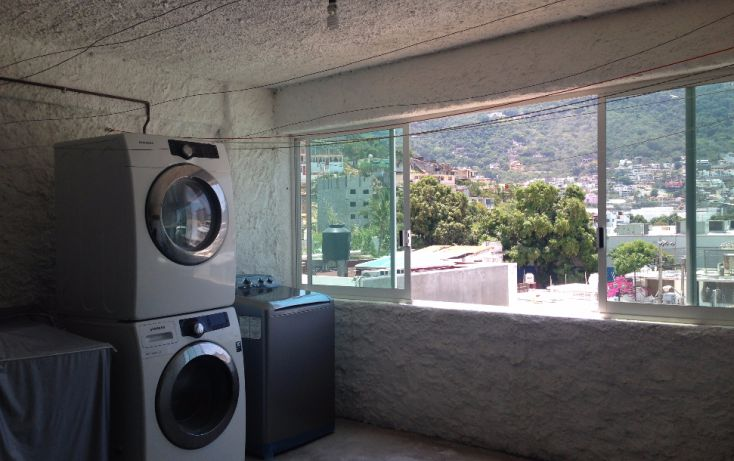 Foto de departamento en venta en, costa azul, acapulco de juárez, guerrero, 2029976 no 19