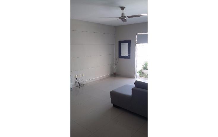 Foto de departamento en venta en  , costa azul, acapulco de ju?rez, guerrero, 2030382 No. 04