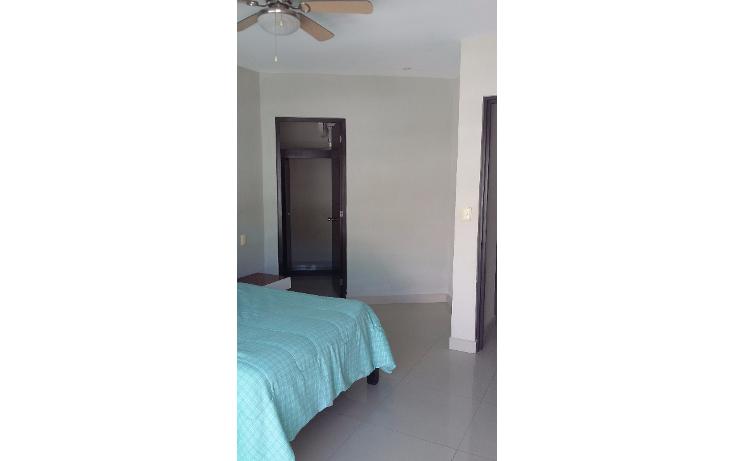 Foto de departamento en venta en  , costa azul, acapulco de ju?rez, guerrero, 2030382 No. 05