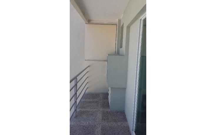 Foto de departamento en venta en  , costa azul, acapulco de ju?rez, guerrero, 2030382 No. 07