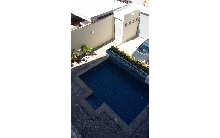 Foto de departamento en venta en  , costa azul, acapulco de ju?rez, guerrero, 2030382 No. 08