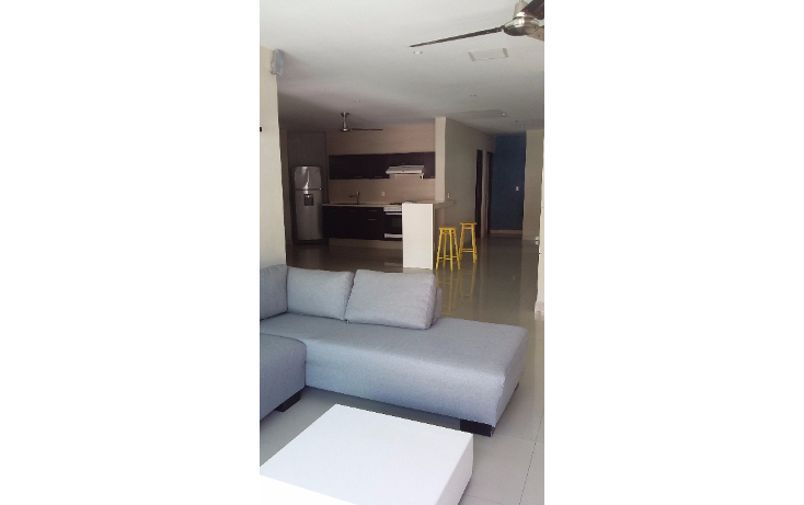 Foto de departamento en venta en  , costa azul, acapulco de ju?rez, guerrero, 2030382 No. 10