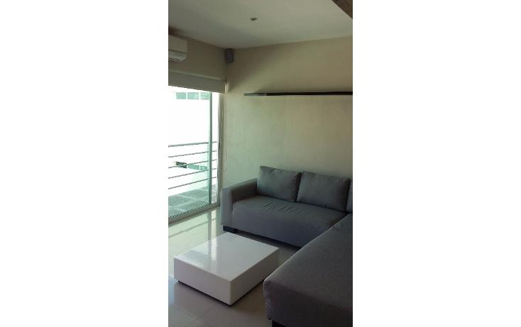 Foto de departamento en venta en  , costa azul, acapulco de ju?rez, guerrero, 2030382 No. 12