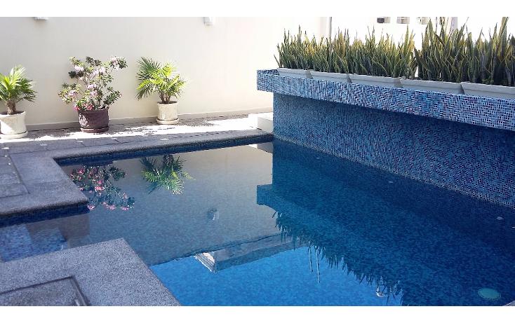 Foto de departamento en venta en  , costa azul, acapulco de ju?rez, guerrero, 2030382 No. 20