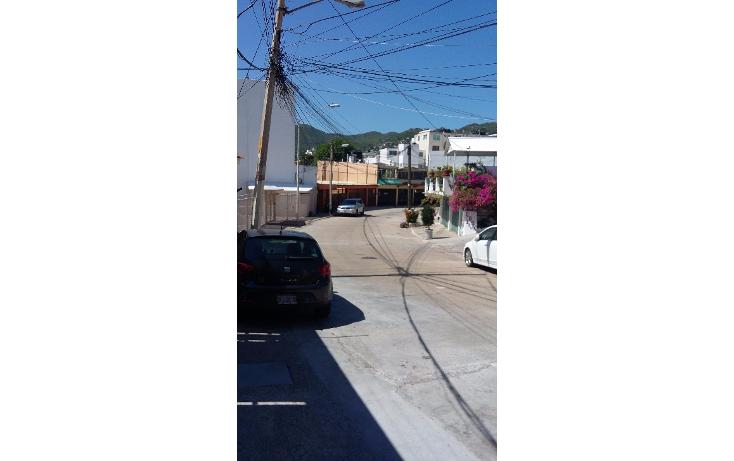 Foto de departamento en venta en  , costa azul, acapulco de ju?rez, guerrero, 2030382 No. 21