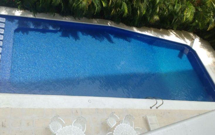 Foto de departamento en renta en, costa azul, acapulco de juárez, guerrero, 2030936 no 01