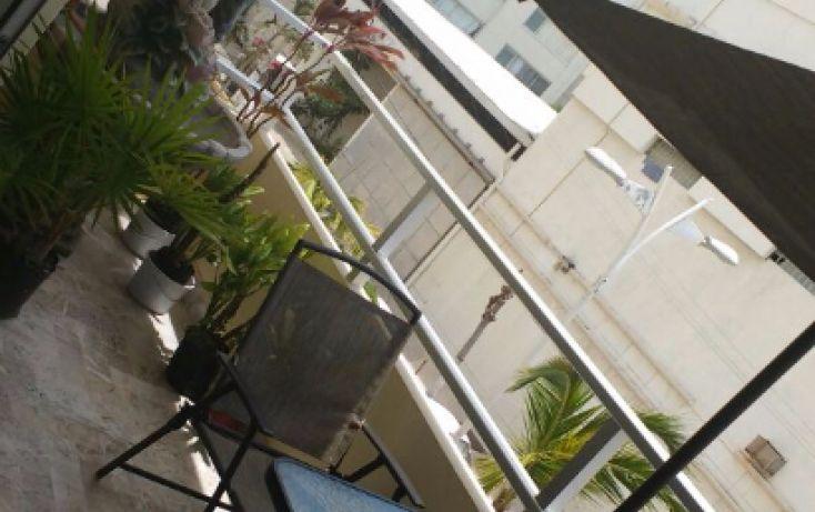 Foto de departamento en renta en, costa azul, acapulco de juárez, guerrero, 2030936 no 02