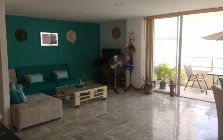 Foto de departamento en renta en, costa azul, acapulco de juárez, guerrero, 2030936 no 03