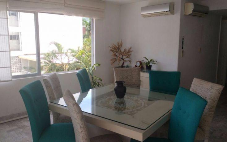 Foto de departamento en renta en, costa azul, acapulco de juárez, guerrero, 2030936 no 04