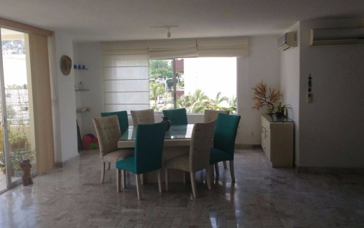 Foto de departamento en renta en, costa azul, acapulco de juárez, guerrero, 2030936 no 05