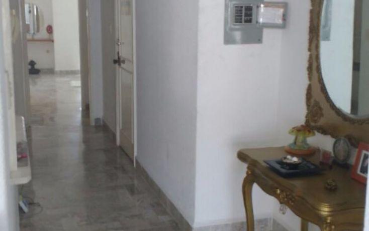 Foto de departamento en renta en, costa azul, acapulco de juárez, guerrero, 2030936 no 07
