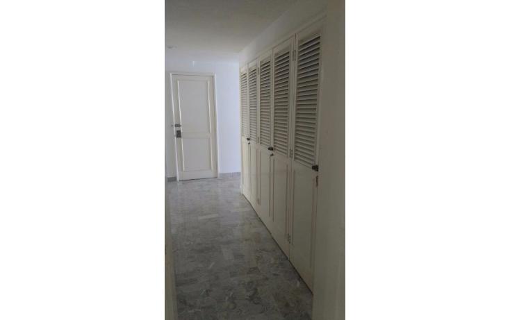 Foto de departamento en renta en  , costa azul, acapulco de ju?rez, guerrero, 2030936 No. 08