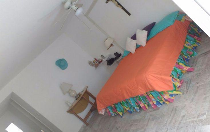 Foto de departamento en renta en, costa azul, acapulco de juárez, guerrero, 2030936 no 09