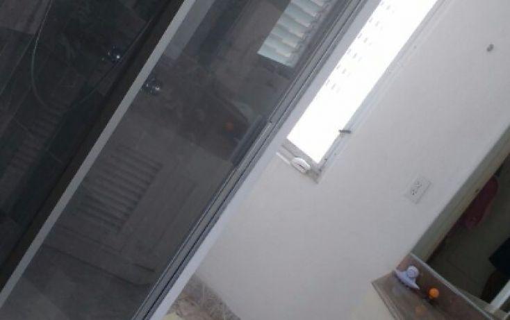 Foto de departamento en renta en, costa azul, acapulco de juárez, guerrero, 2030936 no 11