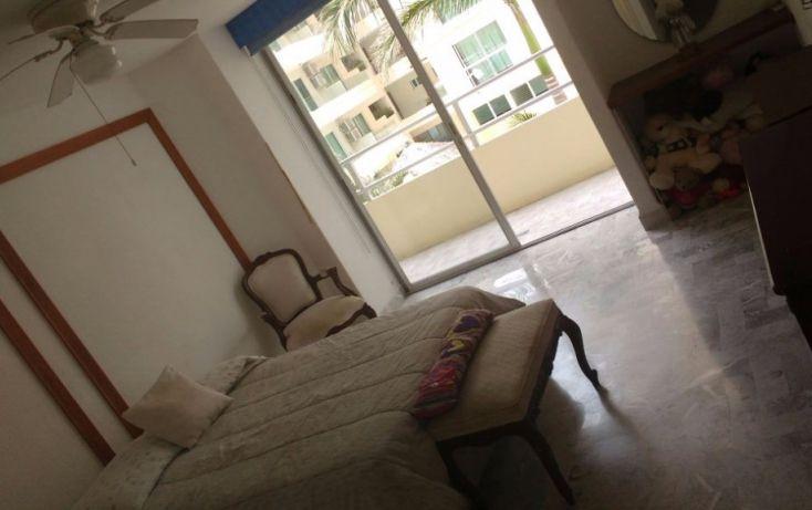 Foto de departamento en renta en, costa azul, acapulco de juárez, guerrero, 2030936 no 12