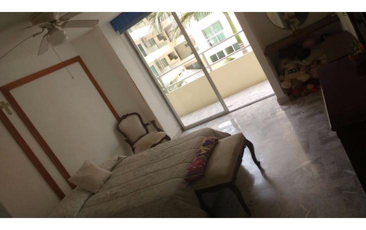 Foto de departamento en renta en  , costa azul, acapulco de ju?rez, guerrero, 2030936 No. 12