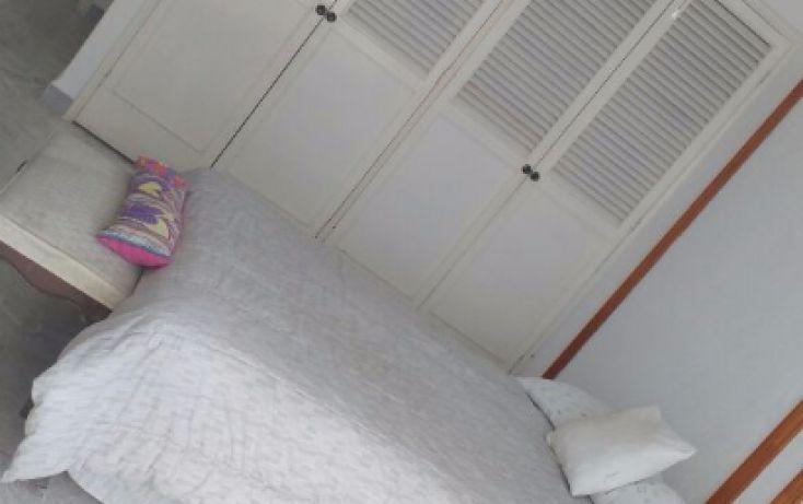 Foto de departamento en renta en, costa azul, acapulco de juárez, guerrero, 2030936 no 14