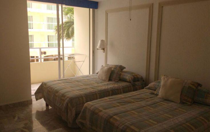 Foto de departamento en renta en, costa azul, acapulco de juárez, guerrero, 2030936 no 15
