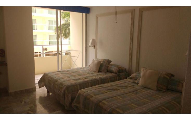 Foto de departamento en renta en  , costa azul, acapulco de ju?rez, guerrero, 2030936 No. 15