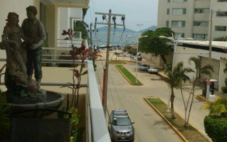 Foto de departamento en renta en, costa azul, acapulco de juárez, guerrero, 2030936 no 16
