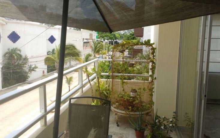 Foto de departamento en renta en, costa azul, acapulco de juárez, guerrero, 2030936 no 17