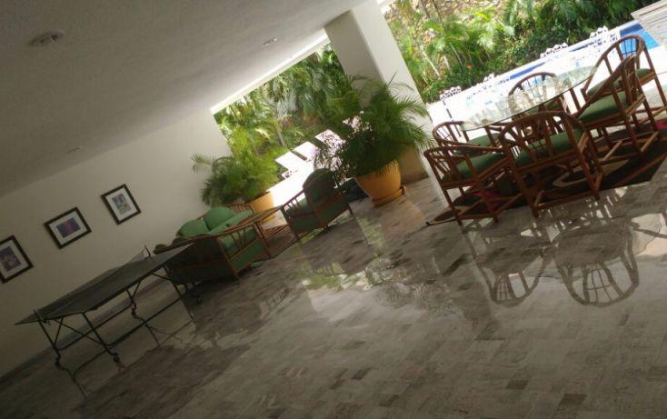 Foto de departamento en renta en, costa azul, acapulco de juárez, guerrero, 2030936 no 18