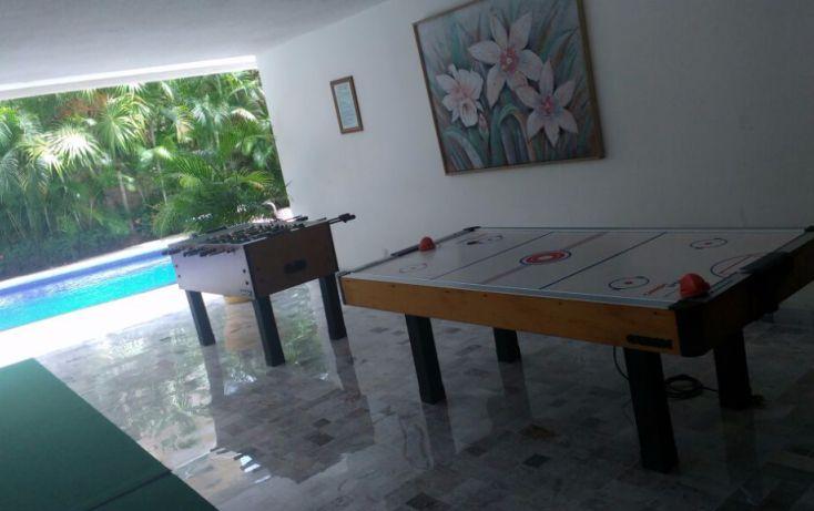 Foto de departamento en renta en, costa azul, acapulco de juárez, guerrero, 2030936 no 19