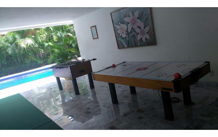 Foto de departamento en renta en  , costa azul, acapulco de ju?rez, guerrero, 2030936 No. 19
